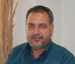دکتر داوود حسنعلیان