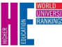 University of Kashan Holds 2nd in 2020 THE Ranking