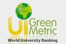 UoK Holds Rank for the 2nd Consecutive Year in Green Metric Ranking