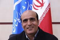 Dr. Salavati Ranked 2nd in Nanoscience in Iran