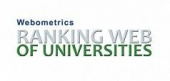Webometrics Puts University of Kashan Top 10 in Iran, 1657 Worldwide