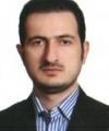 دکتر عبداله ایرانخواه